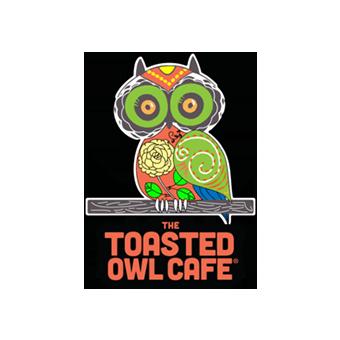 Toasted-Owl