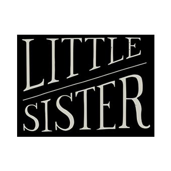 little-sister