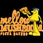 mellow-mushroom.png